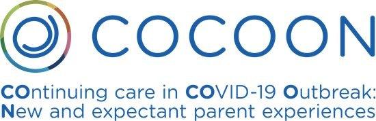Mother Hood koordiniert die deutschsprachige COCOON-Studie mit den Hebammenwissenschaften der Uni Hannover