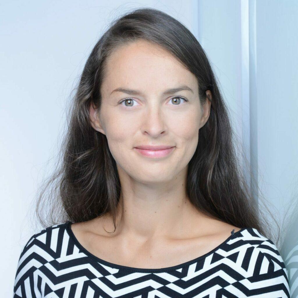 Tina Kroemer / Gremien und Netzwerke